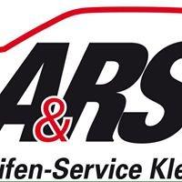 Auto & Reifenservice Kleefeld GmbH