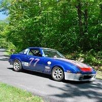 7's Racing Skunk Works