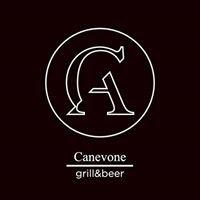 ANTICO CANEVONE LOUNGE PUB