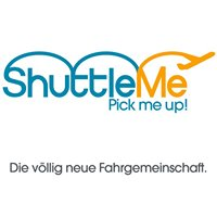 Shuttle Me