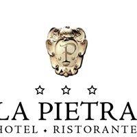 Hotel Ristorante La Pietra