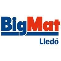 BigMat Lledó