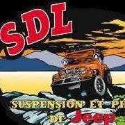 SDL Suspension Inc.
