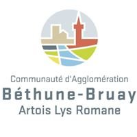 Agglo Béthune-Bruay