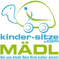 Kinder-Sitze.com - Die Reboard Funatiker by Mädl