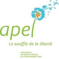 APEL Ecole Saint Martin Nouvoitou