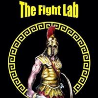 The Fight Lab