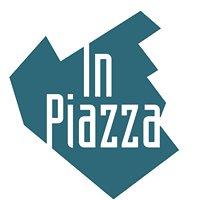 Piazza della Passera Firenze