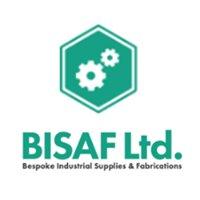BISAF