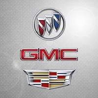 Gomex Premium