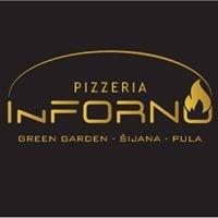 Pizzeria In Forno
