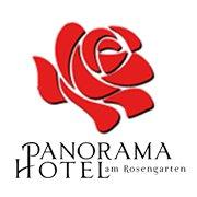 Panorama Hotel Neustadt