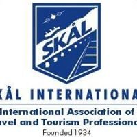 Skal International Albany Australia