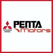 Penta Motors srl