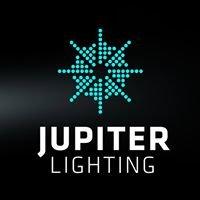 Jupiter Lighting