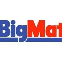 BigMat - Ses Forques