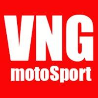 Vng Motosport