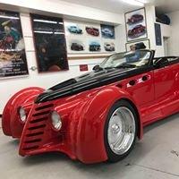 Top Class Auto Salon