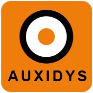Auxidys Solutions Anti Nuisibles