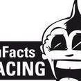 TruFacts Racing