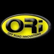 Off Road Innovations