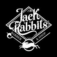 Jack Rabbits Lymington