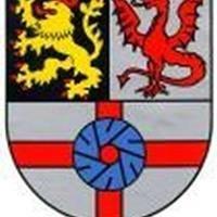 Verbandsgemeinde Mendig