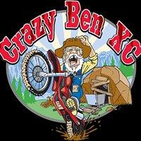 Crazy Ben XC