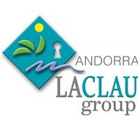 La Clau Group Andorra
