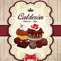 Pastisseria Calderón