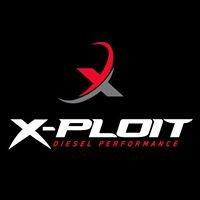 X-Ploit Diesel Performance