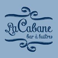 La Cabane - Bar à huitres