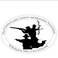 Clinton County Farmers & Sportsmens Association