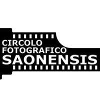 CIRCOLO FOTOGRAFICO SAONENSIS