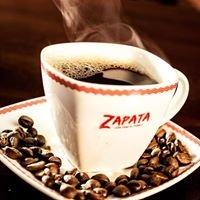 Zapata Cafe