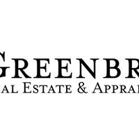 Greenbrier Real Estate & Appraisals Inc