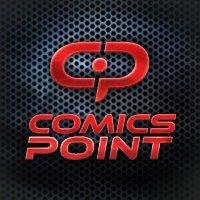 Comicspoint