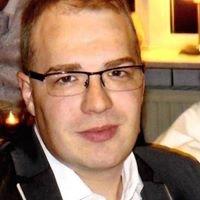 Musikproduktion Stefan Schnabel