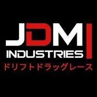 JDM Industries