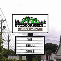 ATL Outdoorsmen, LLC