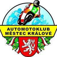 Automotoklub Městec Králové