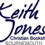 Keith Jones Christian Bookshop