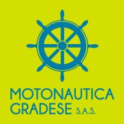 Motonautica Gradese