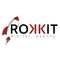 Rokkit Digital
