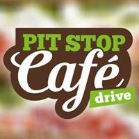 Pit Stop Café