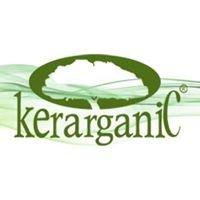 Kerarganic Russia