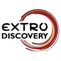 Extro Discovery