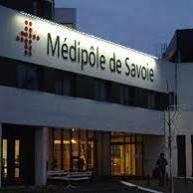 Medipole Hopital de Savoie