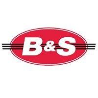Autohaus B&S GmbH