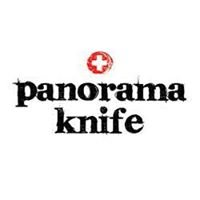 Panorama Knife Österreich